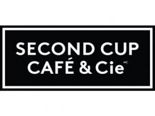 Business for Sale | Second Cup | bizcocity.com