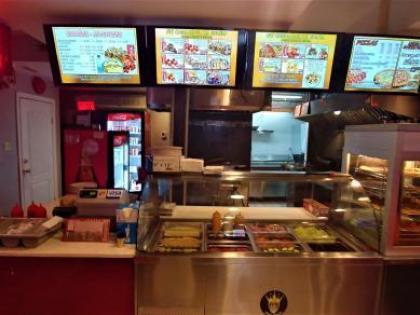 Business for sale pizza champion d ner kebab for Franchise cash piscine