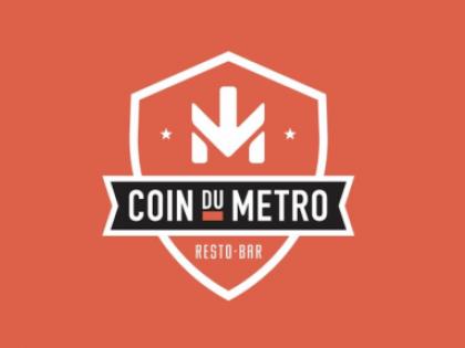 Business For Sale Coin Du Metro Resto Bar Bizcocity Com