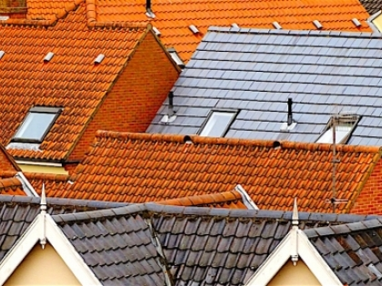 Business For Sale Roofing Amp Siding Business Bizcocity Com