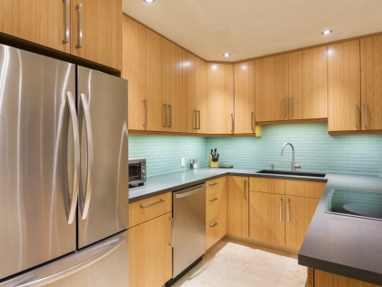 kitchen cabinets factory calgary entreprise 224 vendre wood amp marble kitchen cabinet 6045