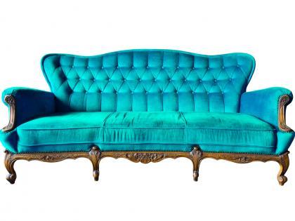 Entreprise vendre high end furniture store for High end furniture shops