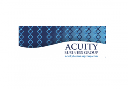 Product Search - Lighting and Controls - Acuity Brands