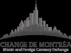 EDM Échange de Montréal