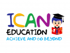ICAN Education