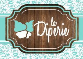 la diperie - ice cream