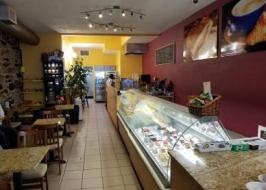 profitable pastry bakery