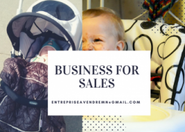 baby equipment rental company  montreal -...
