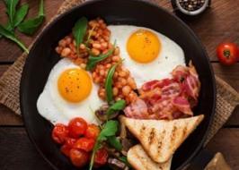 new price! breakfast franchise-west island...