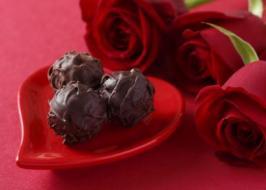 house of chocolate – resto/café- ref. ck-0031