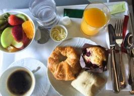 franchise déjeuner-montreal west (rk-0180)