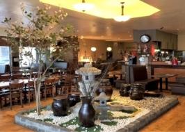 restaurant coreen shabu shabu
