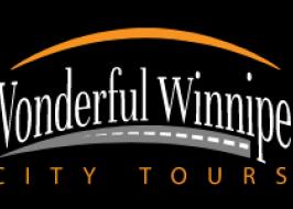 winnipeg tour business for sale
