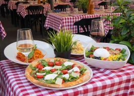 italian restaurant for sale in laval,...
