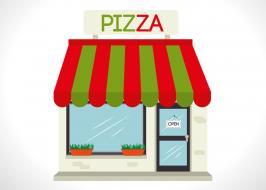 pizzeria avec livraisons pointe aux...