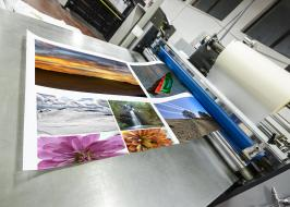 imprimerie commercial commercial printing...