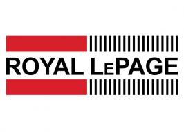Royal LePage Village, Real Estate Agency
