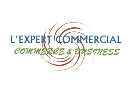 L'Expert Commercial