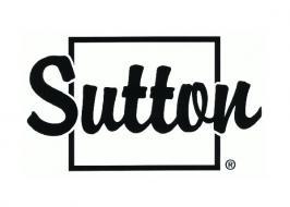 Groupe Sutton Centre Ouest Inc