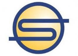 Sunbelt Business Broker- South Shore
