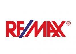 RE/MAX 3000