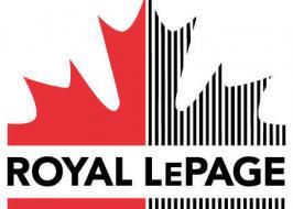 Royal Lepage Multi-Services Jo