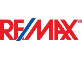 RE/MAX Platine - Platine M.B