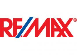 Remax Laurentides