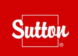 Sutton Expert