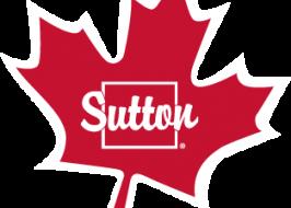 Groupe Sutton - Sur l'ile inc.