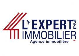 L'Expert Immobilier PM Inc