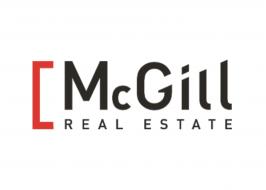 McGill Real Estate
