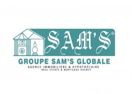Groupe Sam's Globale