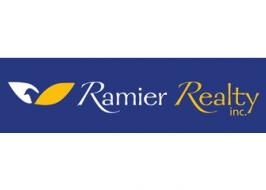 RAMIER REALTY Inc.