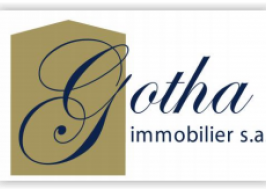 Gotha Immobillier S.A.