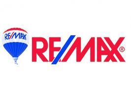 RE/MAX 2001 INC.