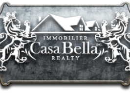 Immobilier Casa Bella Realty