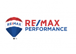 REMAX Performance