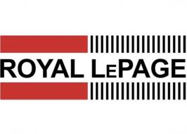 Royal LePage Cité