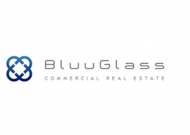 BluuGlass Immobilier Commercial