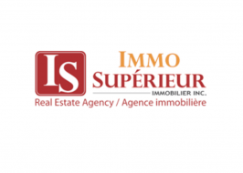 IMMO-SUPÉRIEUR IMMOBILIER