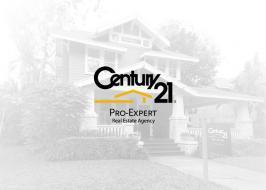 CENTURY 21 Pro-Expert Inc.