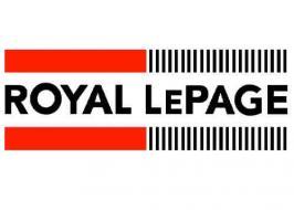 Royal LePage Expert