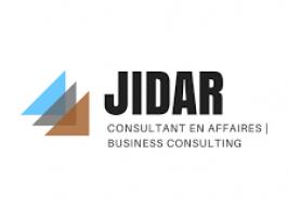 JIDAR Business Consulting