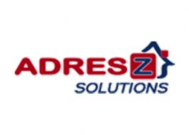 Adresz Solutions