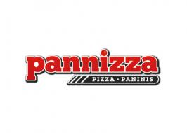 Pannizza Opportunities available in...