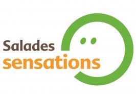 Salade Sensations Franchise...