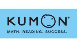 Kumon Center Franchise Opportunity...
