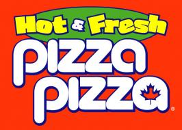 Pizza Pizza Franchise Opportunity...