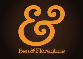 Ben & Florentine Restaurants Inc